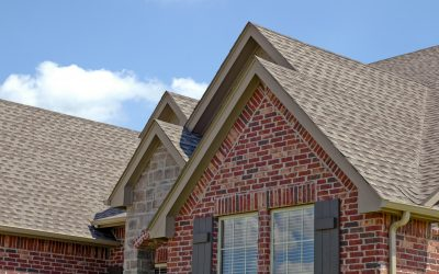 How To Choose The Best Shingles For Your Roof