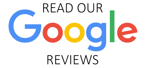 read our google review
